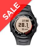 T3D Heart Rate Monitor Watch