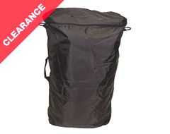 Tote Cover- Medium