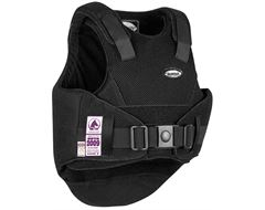 Childrens Flexair Body Protector (Large)