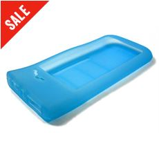 Pico Gel Case, Blue