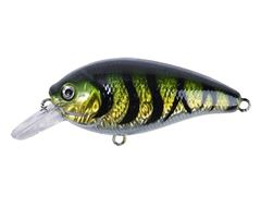 Eco Mini Fat Plugbait 7cm 12.5g Perch