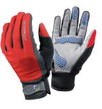 Womens All Weather Cycling Gloves