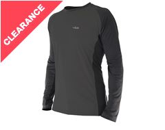Aeon LS Men's Baselayer Top