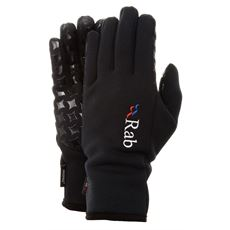 Men's Phantom Grip Gloves