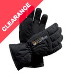 Elmer Kids Gloves