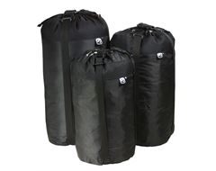 Compression Sack (Large)