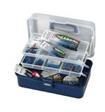 Predator Box with Lures - Medium