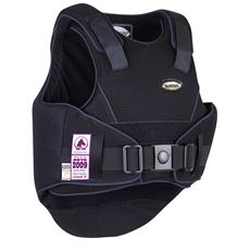 Flexair Children's Body Protector (XS)