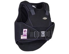 Flexair Children's Body Protector (Small)