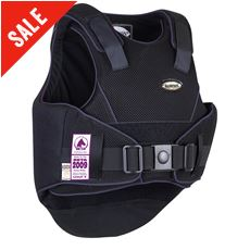 Flexair Body Protector (XL)