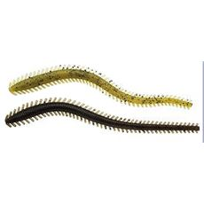 Sandworm 200mm 8.5g brightoil 3 pack
