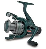 Carp Match 40 Reel