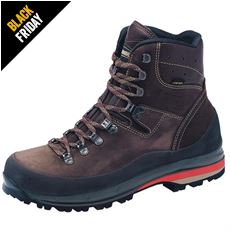 Men's Vakuum GTX Walking Boots