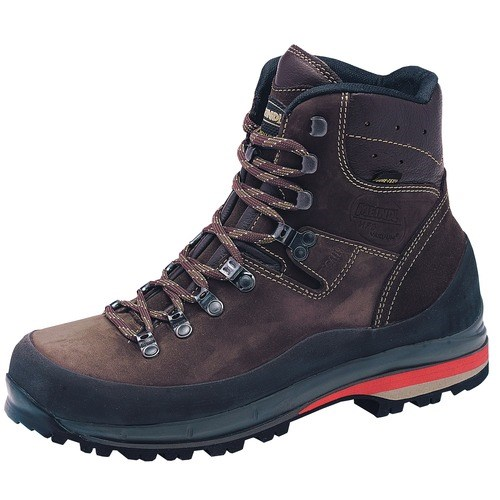 wide fit walking boots ladies