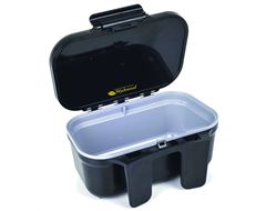 Truebait Bait Caddy