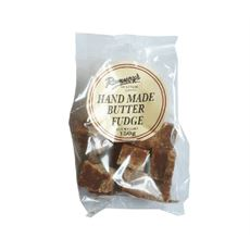 Butter Fudge (150g)