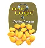 CRITICAL MAIZE [YELLOW]