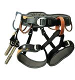 Blizzard Harness