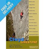 Clwyd Limestone Guidebook