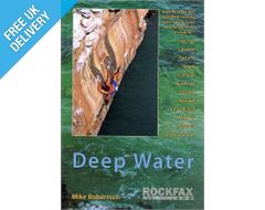 Deep Water Guidebook