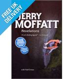 Jerry Moffat: &#39;Revelations&#39; Book