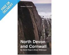 North Devon And Cornwall