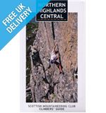 &#39;Northern Highlands Central&#39; Guidebook