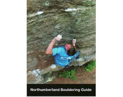 NORTHUMBERLAND BOULDERING
