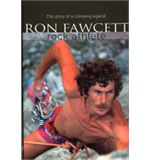 Ron Fawcett: Rock Athlete