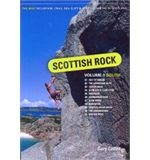 SCOTTISH ROCK VOLUME ONE SOUTH