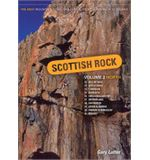 SCOTTISH ROCK VOLUME TWO NORTH