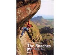 Staffordshire Grit-The Roaches