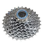 Alivio HG50 8 Speed Cassette