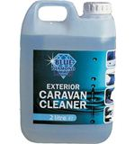 Caravan Cleaner 2 Litre
