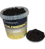 Hemp PVA Friendly Seed Fishing Carp Bait