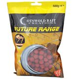 Monster Crab 500g Fishing Carp Bait