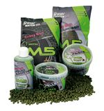 IM5 Betaine Green Groundbait