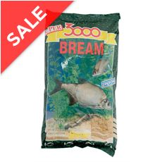 Bream 3000 Groundbait