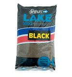 Lake Groundbait