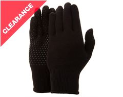 Stretchon Grip Glove