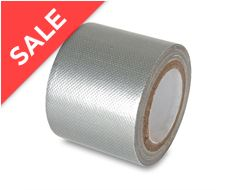 5m  Duct Tape