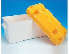 Battery Box, Large
