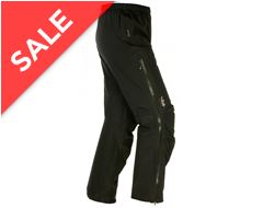 Bergen Men's Waterproof Trousers