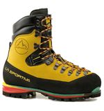 Nepal Extreme Men&#39;s Mountain Boots