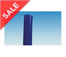 Water Hose - Blue (SOLD BY THE METRE)