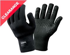 Ultra Grip Gloves
