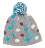 Children&#39;s Dot 2 Dot Hat