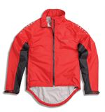 Men&#39;s Proton Waterproof Cycling Jacket