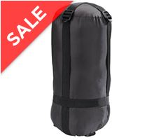 Compression Bag - L (12 litre)