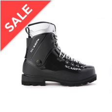 Vega High Altitude Mountaineering Boots
